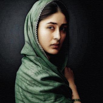 https://www.indiantelevision.com/sites/default/files/styles/340x340/public/images/movie-images/2015/08/25/a_15.jpg?itok=B4AU5ldP