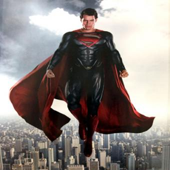 https://www.indiantelevision.com/sites/default/files/styles/340x340/public/images/movie-images/2015/08/25/supermen.jpg?itok=uGAc-qPK