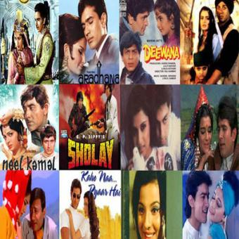 https://www.indiantelevision.com/sites/default/files/styles/340x340/public/images/movie-images/2015/09/12/Untitled-1.jpg?itok=Huk3TK87