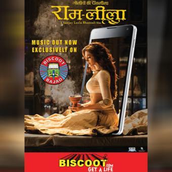 https://www.indiantelevision.com/sites/default/files/styles/340x340/public/images/movie-images/2015/09/12/a.jpg?itok=z_7blinb