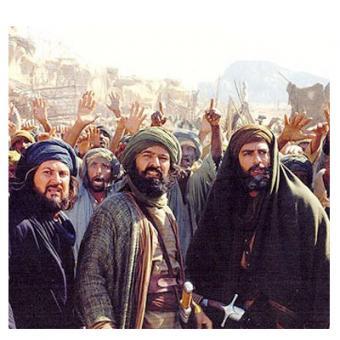 http://www.indiantelevision.com/sites/default/files/styles/340x340/public/images/movie-images/2015/09/12/mohhhh.jpg?itok=UtJmUHmR