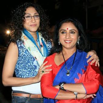 https://www.indiantelevision.com/sites/default/files/styles/340x340/public/images/movie-images/2015/09/25/Untitled-1.jpg?itok=Uco2rRmg