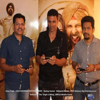 https://www.indiantelevision.com/sites/default/files/styles/340x340/public/images/movie-images/2015/10/02/Untitled-1_1.jpg?itok=jH0O4Fb9