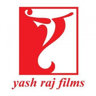 https://www.indiantelevision.com/sites/default/files/styles/340x340/public/images/movie-images/2015/10/06/yash%20raj.jpeg?itok=b8e_59VW
