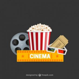 https://www.indiantelevision.com/sites/default/files/styles/340x340/public/images/movie-images/2015/10/16/cinema-logo_23-2147503279.jpg?itok=OLgX-ShM