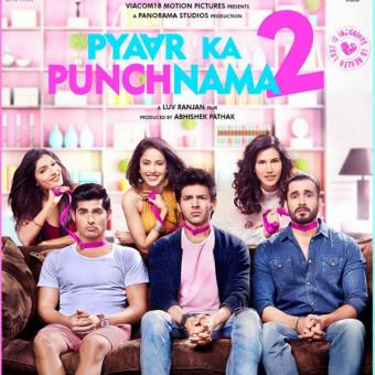 https://www.indiantelevision.com/sites/default/files/styles/340x340/public/images/movie-images/2015/10/19/372293-facebook-pyaar-ka-punchnama-trailer-ed_0.jpg?itok=zWp9vZDK