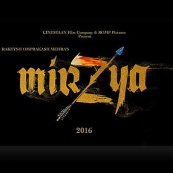 http://www.indiantelevision.com/sites/default/files/styles/340x340/public/images/movie-images/2015/12/16/Un.jpg?itok=VZdgVWQP