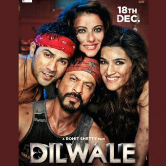 https://www.indiantelevision.com/sites/default/files/styles/340x340/public/images/movie-images/2015/12/21/dil.jpg?itok=vjwi8V6N