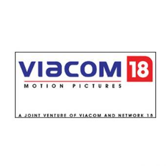 https://www.indiantelevision.com/sites/default/files/styles/340x340/public/images/movie-images/2016/01/18/Untitled-1_0.jpg?itok=1uu4c01J