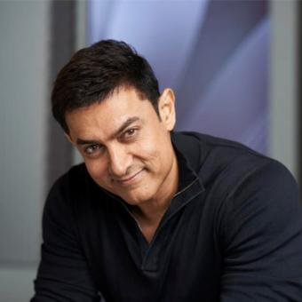 https://www.indiantelevision.com/sites/default/files/styles/340x340/public/images/movie-images/2016/01/30/Amir%20Khan.jpg?itok=LGAoY7lV
