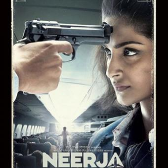 https://www.indiantelevision.com/sites/default/files/styles/340x340/public/images/movie-images/2016/02/22/neerja1.jpg?itok=KTdWXzhn