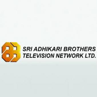 https://www.indiantelevision.com/sites/default/files/styles/340x340/public/images/movie-images/2016/02/24/hindi-movies-%281%29.jpg?itok=R2zS9kw4