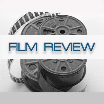 https://www.indiantelevision.com/sites/default/files/styles/340x340/public/images/movie-images/2016/03/11/Film_Review.jpg?itok=W3VCWXYQ