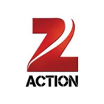 https://www.indiantelevision.com/sites/default/files/styles/340x340/public/images/movie-images/2016/03/14/Untitled-2.jpg?itok=Y1nGzC4h