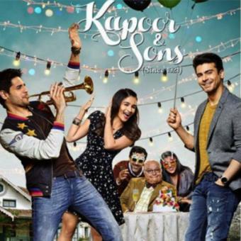 https://www.indiantelevision.com/sites/default/files/styles/340x340/public/images/movie-images/2016/03/21/Kapoor%20%26%20Sons.jpg?itok=SXJxWIPC