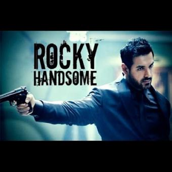 https://www.indiantelevision.com/sites/default/files/styles/340x340/public/images/movie-images/2016/03/25/Rocky%20Handsome.jpg?itok=V1GQ-Qw7