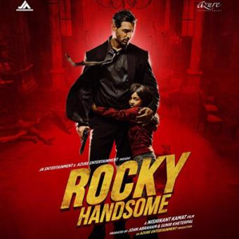 https://www.indiantelevision.com/sites/default/files/styles/340x340/public/images/movie-images/2016/03/28/Rocky%20Handsome.jpg?itok=NEYY3fwB