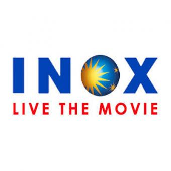 https://www.indiantelevision.com/sites/default/files/styles/340x340/public/images/movie-images/2016/04/05/inox.jpg?itok=6XVjyqnY
