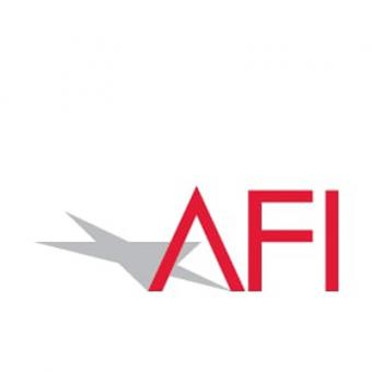 https://www.indiantelevision.com/sites/default/files/styles/340x340/public/images/movie-images/2016/04/28/afi.jpg?itok=-ICO55yz