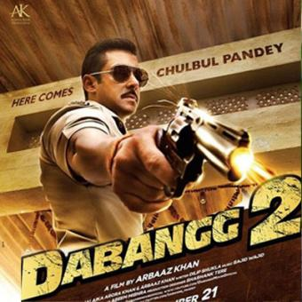 https://www.indiantelevision.com/sites/default/files/styles/340x340/public/images/movie-images/2016/04/29/dabbang2.jpg?itok=QGBxAn0R