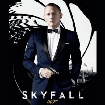 https://www.indiantelevision.net/sites/default/files/styles/340x340/public/images/movie-images/2016/04/29/sky-fall.jpg?itok=Sqvwm5sV