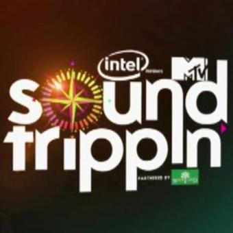 https://www.indiantelevision.com/sites/default/files/styles/340x340/public/images/news_releases-images/2016/10/21/soundtrippin_1.jpg?itok=puqyuGt8