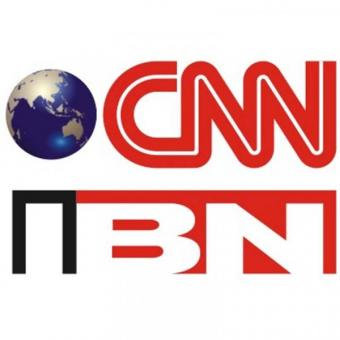 https://www.indiantelevision.com/sites/default/files/styles/340x340/public/images/news_releases-images/2017/08/18/CNN-IBN7.jpg?itok=oroEqkdm