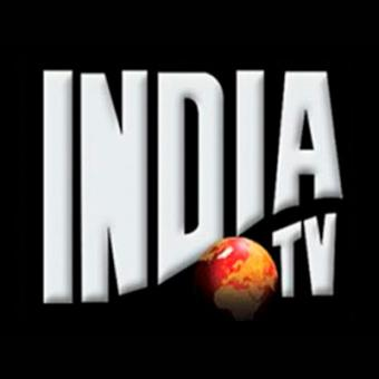 https://www.indiantelevision.com/sites/default/files/styles/340x340/public/images/news_releases-images/2017/08/22/India-TV.jpg?itok=soRbZpKV