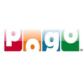 https://www.indiantelevision.com/sites/default/files/styles/340x340/public/images/news_releases-images/2017/09/19/pogo.jpg?itok=LKmqq6SJ