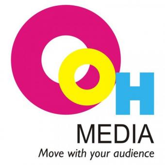 https://www.indiantelevision.com/sites/default/files/styles/340x340/public/images/news_releases-images/2017/09/22/OOH.jpg?itok=Uu8JS8Ag