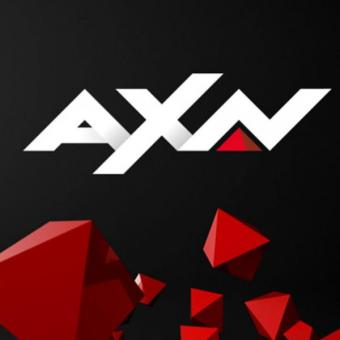 https://www.indiantelevision.com/sites/default/files/styles/340x340/public/images/news_releases-images/2017/09/22/axn.jpg?itok=igx7eT9o