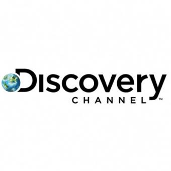 https://www.indiantelevision.com/sites/default/files/styles/340x340/public/images/news_releases-images/2017/10/16/Discovery.jpg?itok=TRFJkpbi