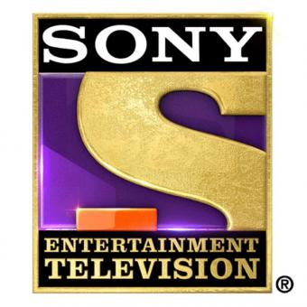 https://www.indiantelevision.com/sites/default/files/styles/340x340/public/images/news_releases-images/2017/11/11/SONY%20Entertainment%20600x600.jpg?itok=Pvq6gL_i
