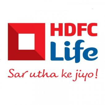 http://www.indiantelevision.com/sites/default/files/styles/340x340/public/images/news_releases-images/2017/11/14/HDFC%20Life%20800x800.jpg?itok=fbgNd1cX
