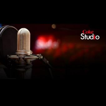 https://www.indiantelevision.com/sites/default/files/styles/340x340/public/images/news_releases-images/2017/11/16/Coke%20Studio%20800X800.jpg?itok=VkOycaAc