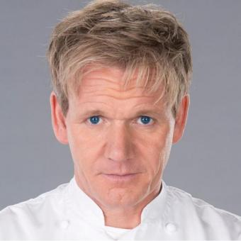 https://www.indiantelevision.com/sites/default/files/styles/340x340/public/images/news_releases-images/2017/11/25/Gordon%20Ramsay.jpg?itok=jVuII60R