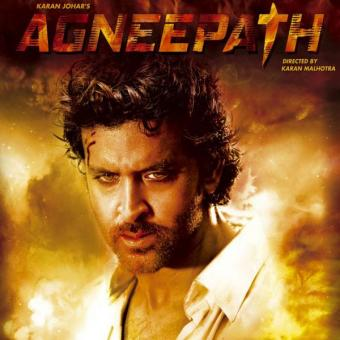 https://www.indiantelevision.com/sites/default/files/styles/340x340/public/images/news_releases-images/2017/12/05/Agneepath.jpg?itok=Kx_5OlEt