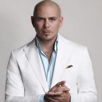 https://www.indiantelevision.com/sites/default/files/styles/340x340/public/images/news_releases-images/2017/12/08/Pitbull.jpg?itok=2VplRu0M
