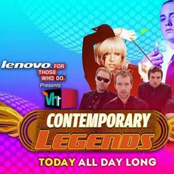 https://www.indiantelevision.com/sites/default/files/styles/340x340/public/images/news_releases-images/2017/12/11/Vh1-Contemporary-Legends.jpg?itok=mz7mFUUA