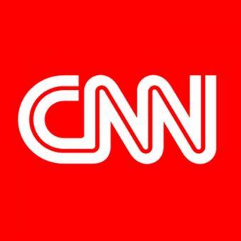 https://www.indiantelevision.com/sites/default/files/styles/340x340/public/images/news_releases-images/2017/12/12/CNN_0.jpg?itok=Z3LT78WH
