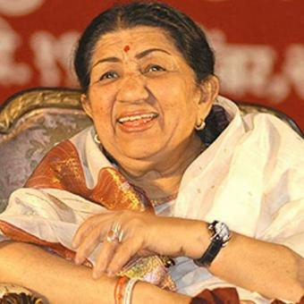http://www.indiantelevision.com/sites/default/files/styles/340x340/public/images/news_releases-images/2017/12/13/Lata%20Mangeshkar.jpg?itok=47sRiI9g