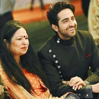 https://www.indiantelevision.com/sites/default/files/styles/340x340/public/images/news_releases-images/2017/12/21/Ayushman-Khurrana.jpg?itok=cwQNf-vv