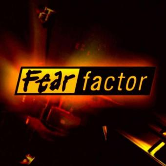 http://www.indiantelevision.com/sites/default/files/styles/340x340/public/images/news_releases-images/2017/12/30/Fear-Factor.jpg?itok=Qb3SMDUx