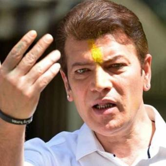 https://www.indiantelevision.com/sites/default/files/styles/340x340/public/images/news_releases-images/2018/01/04/Aditya-Pancholi.jpg?itok=WRjyQF7X