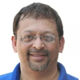 https://www.indiantelevision.com/sites/default/files/styles/340x340/public/images/news_releases-images/2018/01/09/Pradeep-Guha.jpg?itok=_irkaZFf