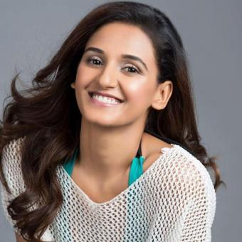 https://www.indiantelevision.com/sites/default/files/styles/340x340/public/images/news_releases-images/2018/01/10/Shakti-Mohan.jpg?itok=PkXcyaZN