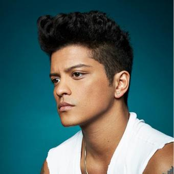 https://www.indiantelevision.com/sites/default/files/styles/340x340/public/images/news_releases-images/2018/01/11/Bruno-Mars.jpg?itok=EDke_mKA
