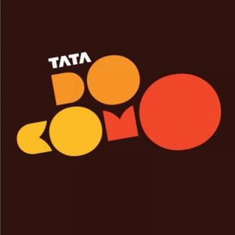http://www.indiantelevision.com/sites/default/files/styles/340x340/public/images/news_releases-images/2018/01/15/Tata-Docomo.jpg?itok=JoIK6esL
