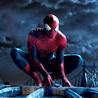 https://www.indiantelevision.com/sites/default/files/styles/340x340/public/images/news_releases-images/2018/01/22/The-Amazing-Spiderman.jpg?itok=K9v5Pplh