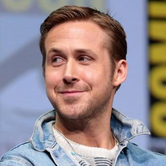 https://www.indiantelevision.com/sites/default/files/styles/340x340/public/images/news_releases-images/2018/01/24/Ryan-Gosling.jpg?itok=duOEjNdt